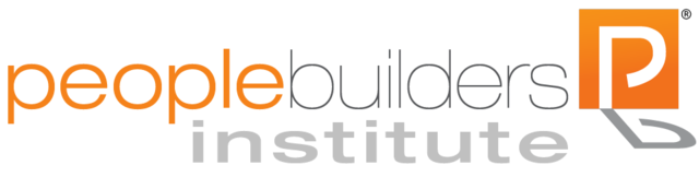 Ficdq23rqvo1wlr5bwn8 people builders institute logo