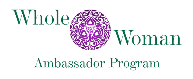 Wrrsimhfr6wb8jpb2rab ambassador logo