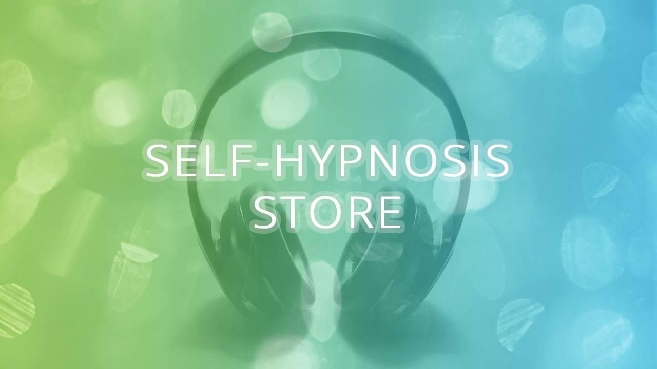 Hypnostore