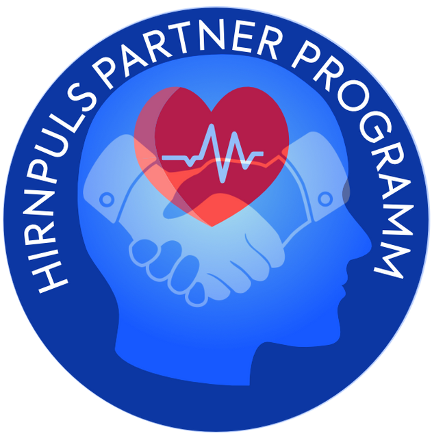 Xwdjwvhhtomvt9ow2pnj logo hp partnerprogramm