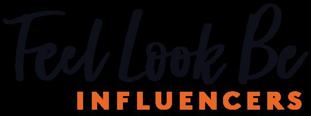 Fujwojvskkimtbr4sbte flb logo   influencers 01