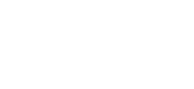 Revenue Growth Engine Logo
