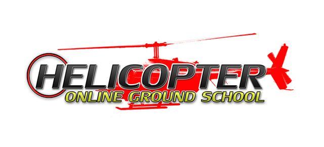 Jf9ho3f5rpw0ynvmiilg helicopterogslogo