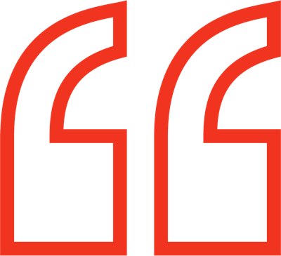 quote symbol