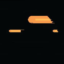 ETR University Mission