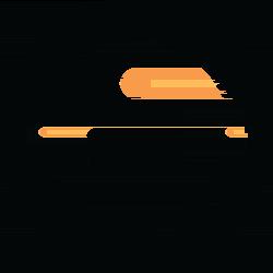 ETR University Success Stories