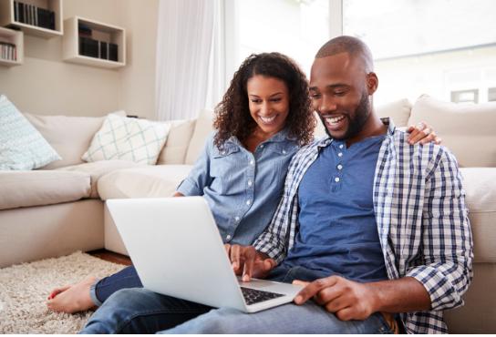 Online Pre-Marriage Program: - LifeWorks Group, LLC
