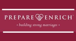Prepare-Enrich Relationship Assessment – LifeWorks Group, LLC
