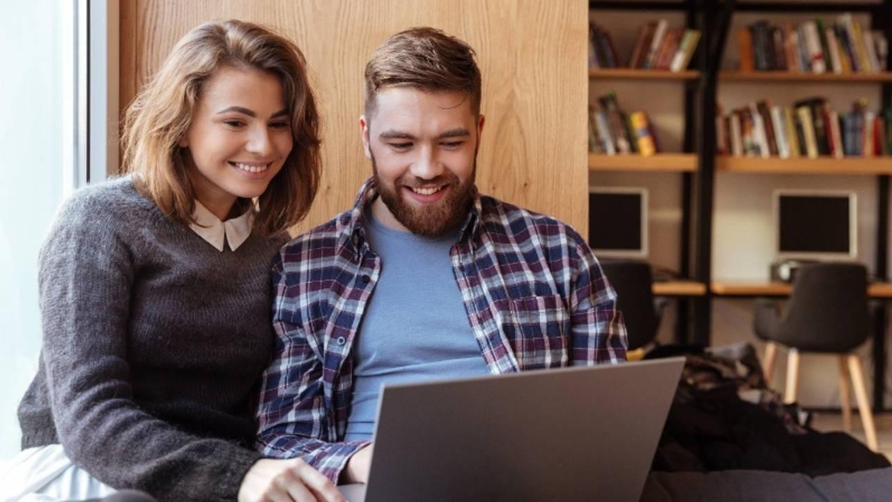 Live Pre-Marriage Retreats via Zoom - LifeWorks Group, LLC