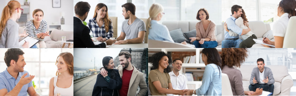 Individual Pre-Marriage Sessions - LifeWorks Group, LLC