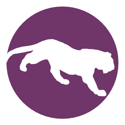 Movingness: The Tiger Series icon
