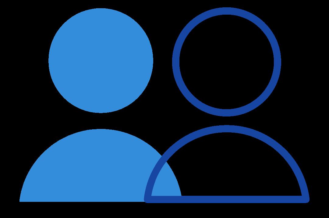 monitor graphic