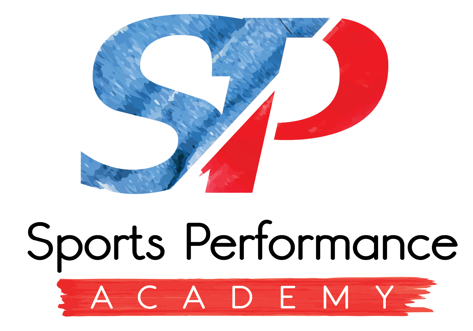 Sports Performance Academy Checkout Page