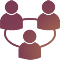 Our Goal - LifeWorks Group, LLC