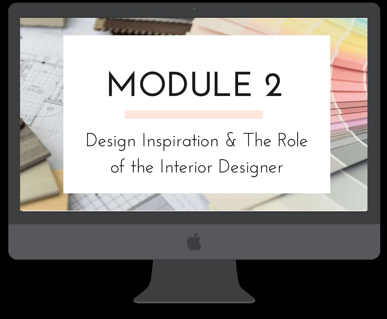 Module 2 Diploma