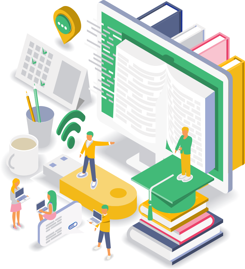 instructional design online learning