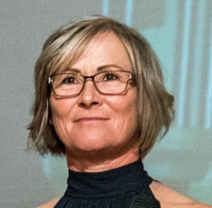 Doris Salmhofer 4l-coach mission leben