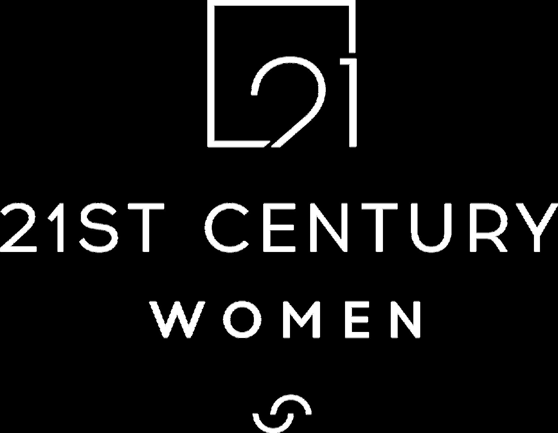 Tina Tower 21st Century Women