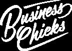 Tina Tower Business Chicks