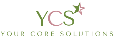 Your Core Solutions