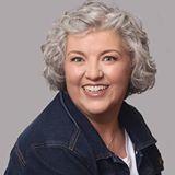 Leslie Marchand