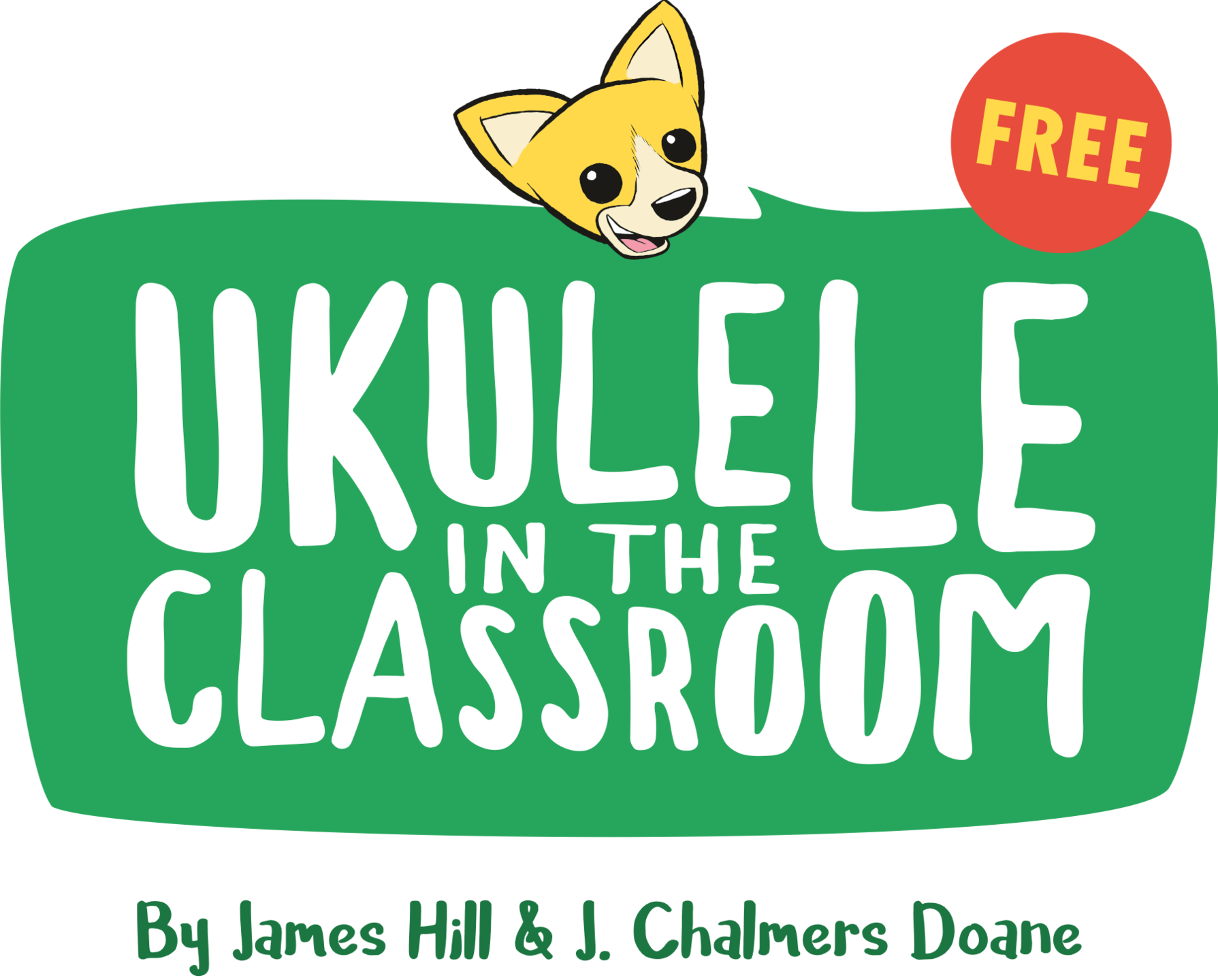 Ukulele in the Classroom