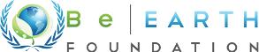 BeEarth Foundation