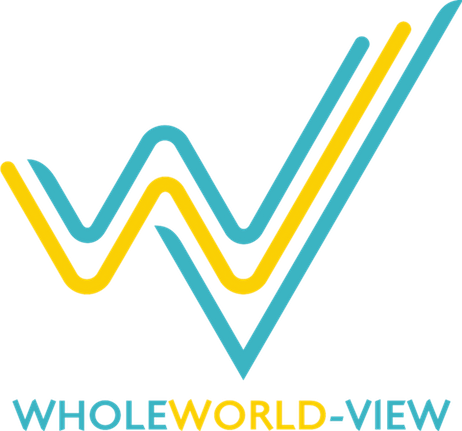 Whole World-View