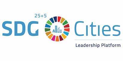 SDG Cities