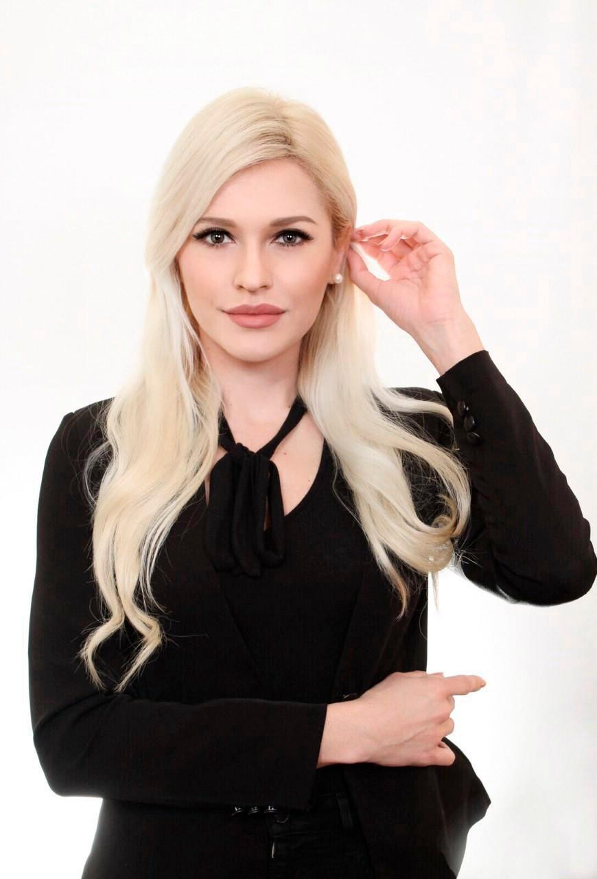 anela-perviz-online-women-biz