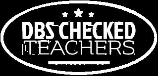DBS Teachers