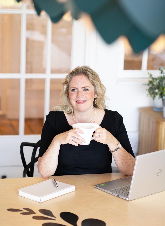 Emma Blake - Ecommerce Expert Global Retail Growth