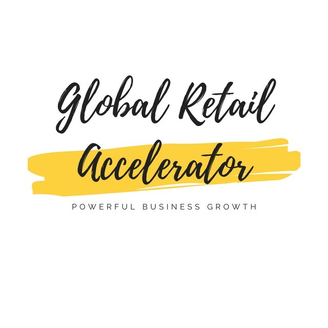 The Global Retail Accelerator Programme