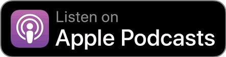 Listen to The Amazon Files on Apple Podcasts
