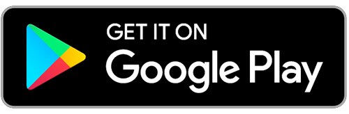 Listen to The Amazon Files on Google Play