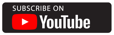 Listen to The Amazon Files on YouTube