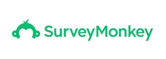 survey monkey helps research your online customer