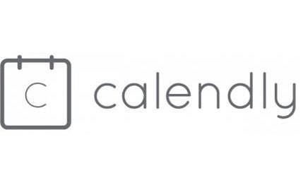 Calendly helps you schedule meetings tool to improve website backlink tool link building tools for online business growth