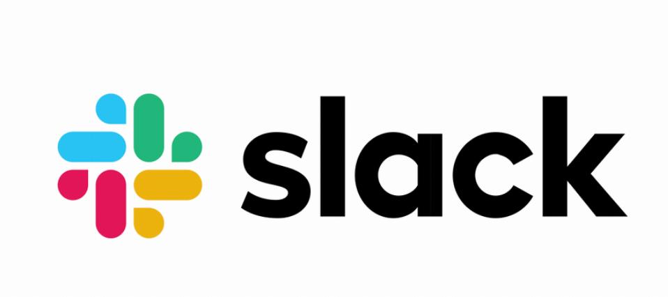 slack team collaboration platform ideal for online businesses