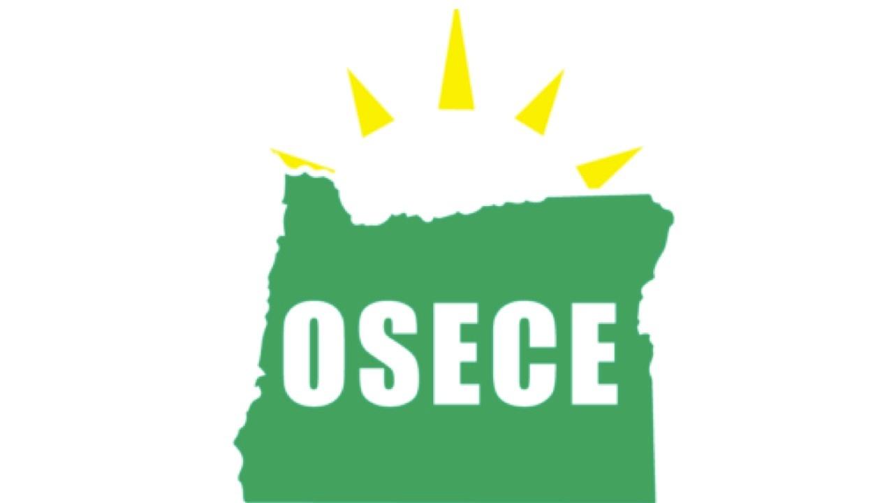 OSECE
