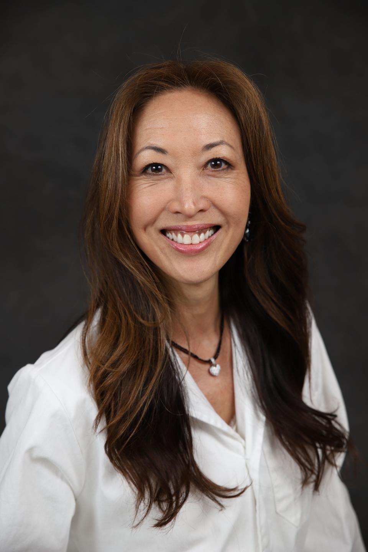 Dr. Celia Waterhouse