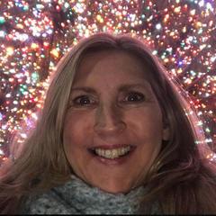 Patty loves Shine 365