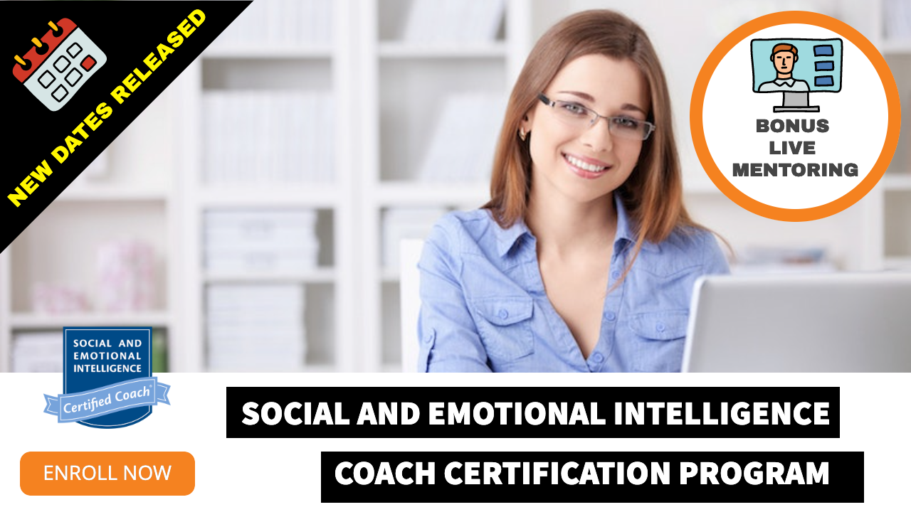 SEI Coach Certification Program