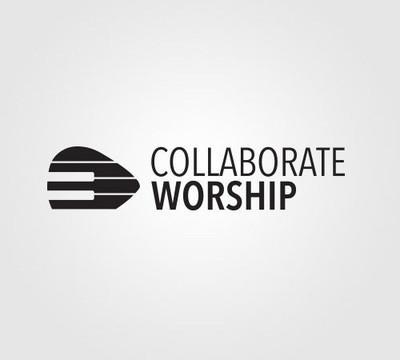 Collaborate Worship, Great Church Sound blog