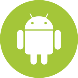 Great Church Sound Android icon