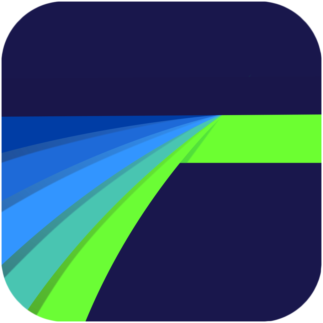 LumaFusion Video Editor Logo
