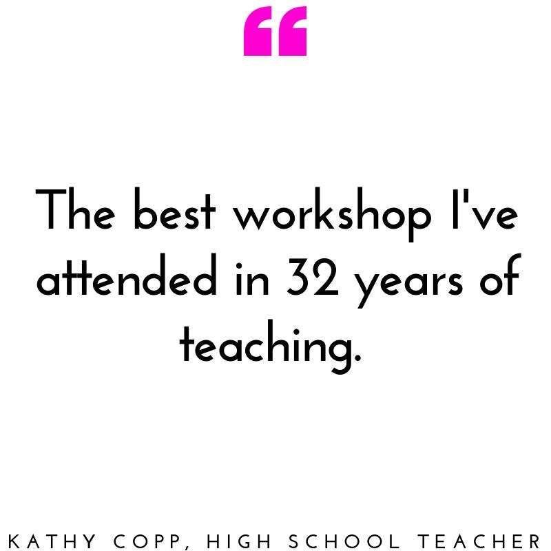 Kathy Copp
