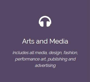 Art and Media