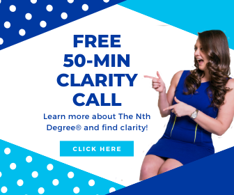 Book Your Free Call Here