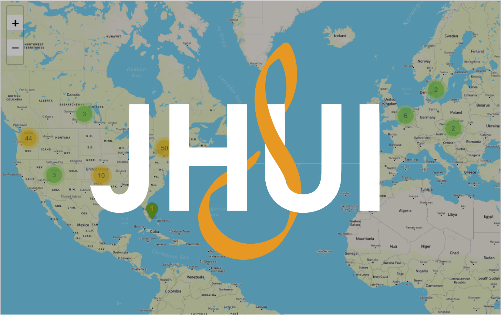 JHUI Teacher Director